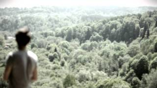 Mario, Vidis, Jazzu - Give It A Try (Video) - YouTube