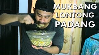 Video SePANCI Lontong Sayur PADANG CHALLENGE MP3, 3GP, MP4, WEBM, AVI, FLV Maret 2018