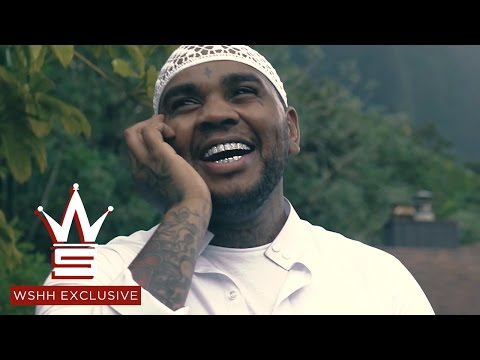 "Kevin Gates ""Inside The Grind Episode 5: Hawaii"" #FREEGATES (WSHH Exclusive)"