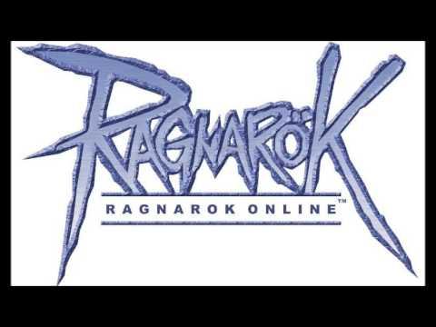 Ragnarok Online OST 109: Alpen Rose