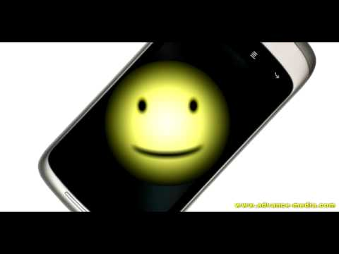 Video of Smiley 4 U