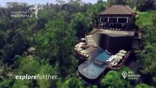 Nonton Wonderful Indonesia (Family Version) - Tourism TVC 2016 Film Subtitle Indonesia Streaming Movie Download