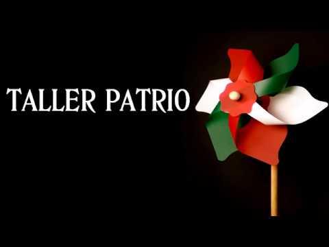 Taller Patrio