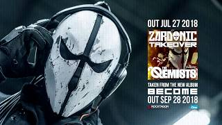Nonton Zardonic   Takeover  Ft The Qemists  Film Subtitle Indonesia Streaming Movie Download