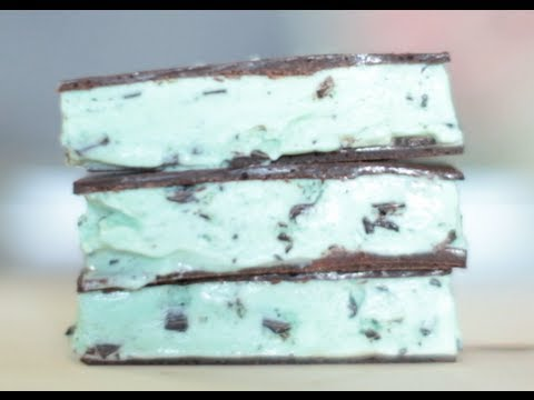 icecreamsandwich - Thumbs up, and SUBSCRIBE if you love food and this video! New videos every week. THE TALBOTT VLOGS: http://www.youtube.com.racheltalbott MY WIFE: http://www....