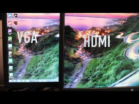 benq gl2450hm 24-inch 1080p reviews