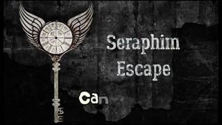 Escape room tips - asking for help - brisbane