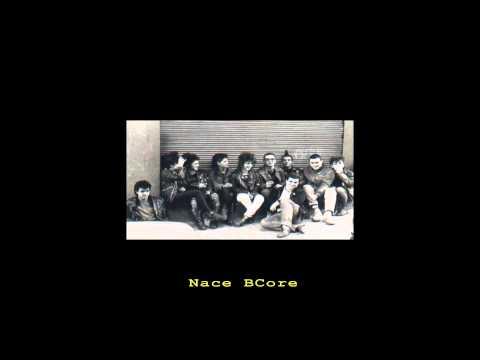 BCore Disc 25 Aniversario: Teaser 3