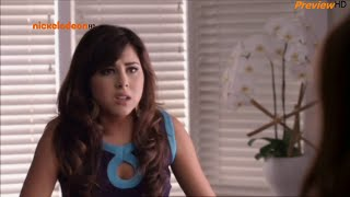 Nonton Daniella Monet: Lookin' Like Magic ft. Drake Bell (Music Video) Film Subtitle Indonesia Streaming Movie Download