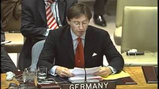 Security Council Explanation Of Vote: Resolution 2023 (2011) On Eritrea, 5 December 2011
