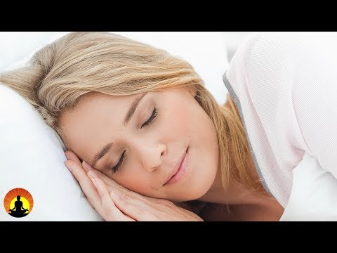 8 Hour Sleep Music Meditation: Delta Waves Deep Sleep, Relaxing Music, Calming Music ☯177