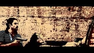Vidiyum Munn - Teaser 2 - Pooja Umashankar, Vinod Kishan
