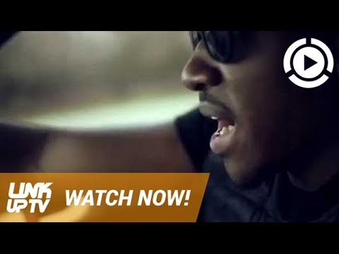 BUGZY MALONE | THE REVIVAL | MUSIC VIDEO (CHIP & DEVILMAN DISS) @TheBugzyMalone