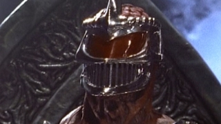 Nonton Lord Zedd S First Scene  Mighty Morphin Power Rangers  Film Subtitle Indonesia Streaming Movie Download