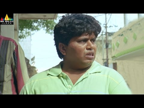 Video The Angrez 2 Comedy Scene 16   Adhurs Raghu Comedy   Sri Balaji Video download in MP3, 3GP, MP4, WEBM, AVI, FLV January 2017
