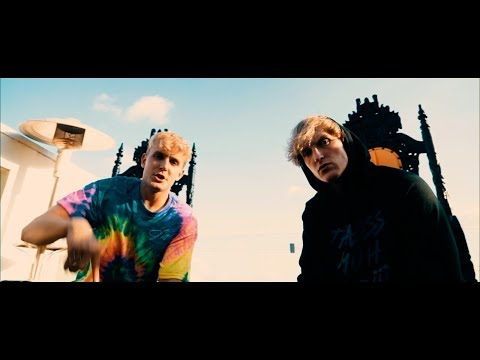 Video The Rise Of The Pauls (Official Music Video) feat. Jake Paul #TheSecondVerse download in MP3, 3GP, MP4, WEBM, AVI, FLV January 2017