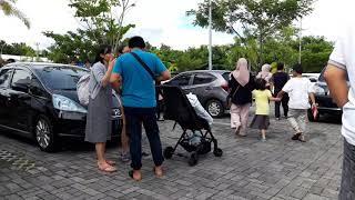 Video Gempa di Lombok 5.8 Skala Richter (Minggu, 17 Maret 2019) MP3, 3GP, MP4, WEBM, AVI, FLV Maret 2019
