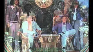 Favourite 's Group - Mawar berduri Video