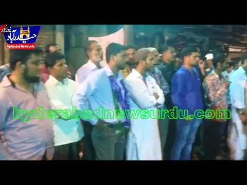 Video Mim Mla  Imtiyaz jaleel Speech in Kalyan election download in MP3, 3GP, MP4, WEBM, AVI, FLV January 2017