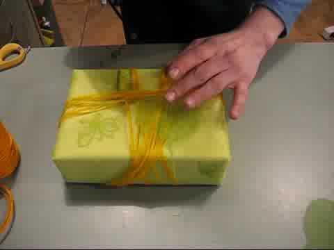 Подарок своими руками на ютубе фото