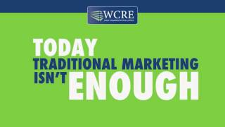 WCRE 360 MARKETING VIDEO 2016