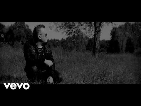 Tekst piosenki Szymon Wydra & Carpe Diem - Duch  ft. Marie Napieralska po polsku