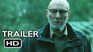 Nonton Green Room Official Trailer  2  2016  Patrick Stewart  Imogen Poots Thriller Movie Hd Film Subtitle Indonesia Streaming Movie Download