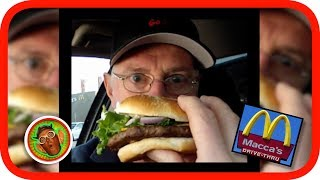 """McDonalds gourmet range also includes this angus cheeseburger -check out my review!Please Share :)#tastetest #foodiehttps://mcdonalds.com.auNEW VIDEOS EACH WEEKSend Me Stuff To Test!CHECKOUT THE FOODIE PLAYLISTS:*McDonalds*https://www.youtube.com/playlist?list=PLxEcELMekIpsoVC-YetHuUhOUGJ93wCna*KFC*https://www.youtube.com/playlist?list=PLxEcELMekIpu4KvJh69z76KLxNtHLtrHP*Subway, Nando's, Pizza Hut, Domino's, Krispy Kreme etc*https://www.youtube.com/playlist?list=PL1D51F1A60B60C47B*Hungry Jacks / Burger King*https://www.youtube.com/playlist?list=PLxEcELMekIpth-xtoD0HPRjjyfrv_b7BA*McDonald's Vs KFC Vs Hungry Jacks Vs ???*https://www.youtube.com/playlist?list=PLxEcELMekIpu5gbZZY19dXprd-QBHH2UF*Cadbury, Vegemite, Arnott's*https://www.youtube.com/playlist?list=PLxEcELMekIpvjIHm8dPhURTL1EgWBmVXi*Pub Meals*https://www.youtube.com/playlist?list=PLxEcELMekIptpuU_iUA6k1ojYkZExzHSd*Food Fun & Challenges*https://www.youtube.com/playlist?list=PLxEcELMekIpsbhbCX4Sq7GovKCZmAYebqGOJOMEDIA LINKSGoJo MediaPO Box 411Cockatoo 3781AustraliaSNAPCHAT: gojogeoffINSTAGRAM: http://instagram.com/gojomediaFACEBOOK: https://www.facebook.com/GoJoMediaVINE: https://vine.co/GoJo.GeoffTWITTER: https://twitter.com/GoJoMediaGOOGLE+: https://plus.google.com/u/0/+GoJoMediaGeoffMERCH: http://gojomedia.spreadshirt.com/ZOMATO: zomato.com/gojogeoffMORE GOJOMEDIA CHANNELS*Main Channel*https://www.youtube.com/user/GeoffJennyOliver*Vlogs* https://www.youtube.com/channel/UC3TH5l0Q9Lky1RnR9xMkIXg*Kids*https://www.youtube.com/channel/UCLSB7Ge8_sb_oEEUZy-55LwMUSICYou Tube audio library: Bonanza (Sting)Apple Loops:http://images.apple.com/legal/sla/docs/ilife09.pdf""""You may use the Apple and third party audio content (""""Audio Content"""") contained in or otherwise included with the Apple software, on a royalty-free basis, to create your own original soundtracks for your video and audio projects. You may broadcast and/or distribute your own soundtracks that were created using the Audio Content, however, individual samples"""