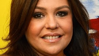 Video The Double Life Of Rachael Ray MP3, 3GP, MP4, WEBM, AVI, FLV Maret 2018