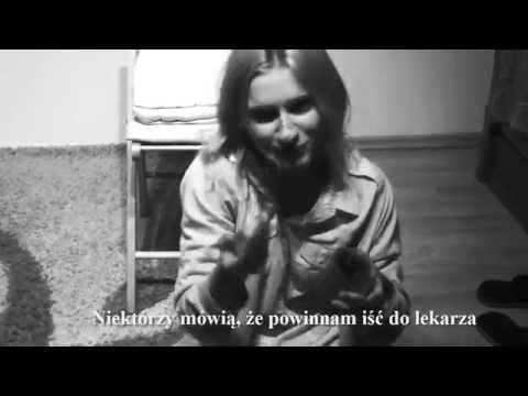 Film o czekoladzie