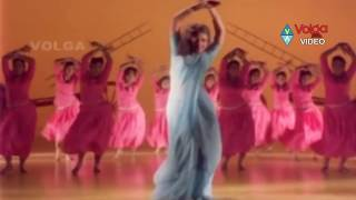 Video Bhale Pellam Songs | Andala Matthulona | Jagapathi Babu, Meena | HD download in MP3, 3GP, MP4, WEBM, AVI, FLV January 2017