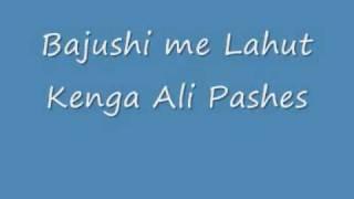 Bajushi Me Lahut Kenga Hasan Ages 1.wmv