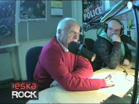 Stefan Niesiołowski w więzieniu dziergał tatuaże