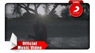 Isyana Sarasvati - Tanah Airku (OST. My Trip My Adventure : The Lost Paradise) Video