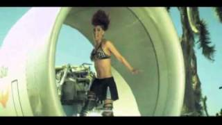 Download Lagu Afrojack Ft. Eva Simons - Take Over Control ( Extended Vocal Mix Video Edit P!nKy ) Mp3