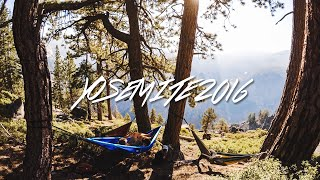 Nonton Gopro  Yosemite Summer Roadtrip 2016 Film Subtitle Indonesia Streaming Movie Download