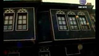Slavka Kalcheva - Pesen za bratiata Bulgarian Folk Music