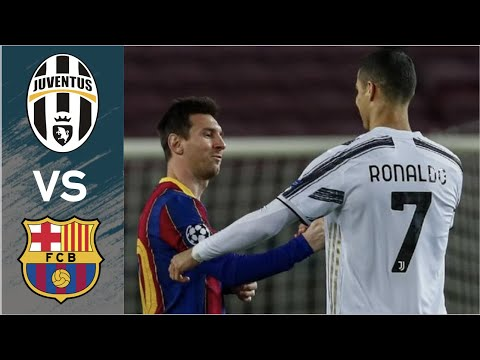 football moment that shocked the world
