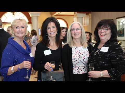 Sand Creek 41st Anniversary Member's Reception