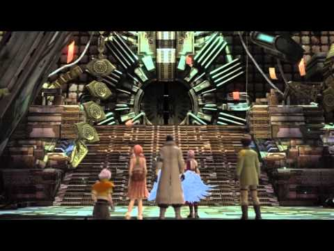 preview-Let\'s Play Final Fantasy XIII #007 - We Are the NORG (HCBailly)