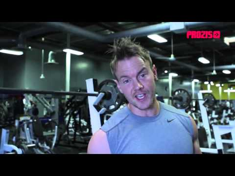 How To Build Muscle Mass – Watch This And Learn How To Build Muscle Mass!