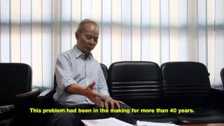Nonton Sindiket Trailer Film Subtitle Indonesia Streaming Movie Download