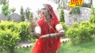 Jai Jai Tulsi Rajasthani New Religious Bhakti Video Song Of 2012 Ram Ji Special