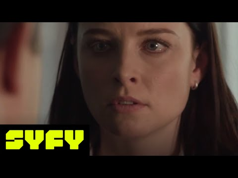 Continuum 2.05 (Preview)