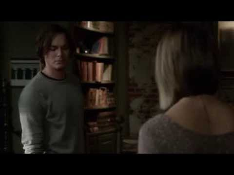 Caleb & Miranda Fight About Hanna 1x06 Ravenswood