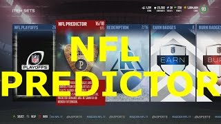 Antonio Brown did not get 160 yards... He had 120 yards. Please excuse the misinformation on that note. Thanks and hope you guys enjoy the video. Please leav...