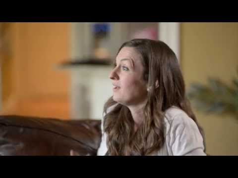 Virginia Lanzotti | Making a Difference | KET
