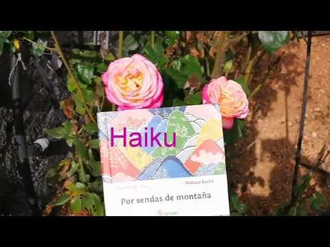 Poemas cortos -  Haiku テLos Poemas más cortos del mundo