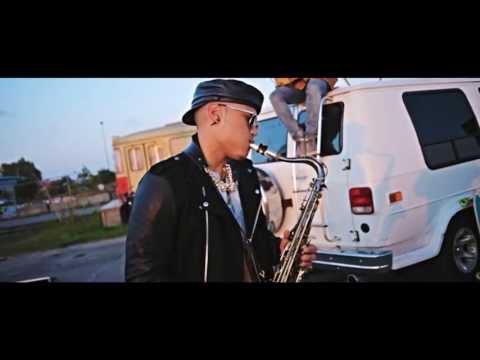 Daft Punk – Get Lucky // video (Tim Wes remix)