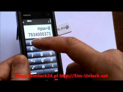 comment trouver mon code puk nrj mobile